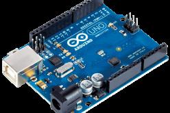 Arduino Day: il mondo festeggia la community open source made in Italy