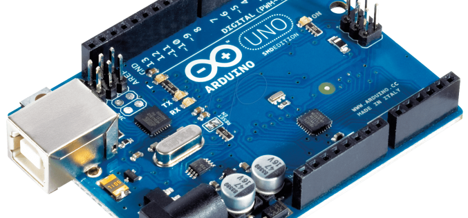 Arduino Day: il mondo festeggia la community open source made in Italy