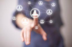 Digitalizzare le risorse umane con ARXivar