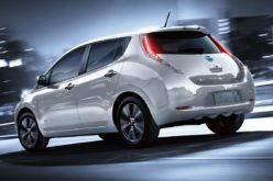 2030: due auto su tre saranno elettriche