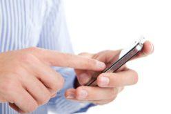 Euronics sceglie SOFORT per i pagamenti con bonifico online diretto per il proprio e-shop