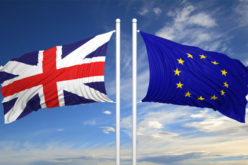 Brexit, business as usual?