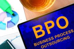 ADP leader nei servizi di BPO secondo Gartner