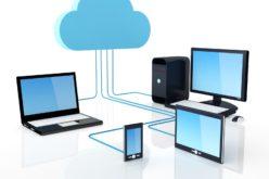 OVH presenta Cloud Desktop, il desktop virtuale che facilita il lavoro in mobilità