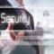 Trend Micro IoT Security supporta Mentor Automotive ConnectedOS