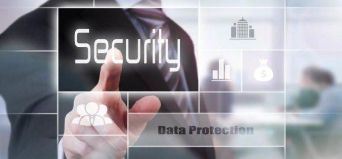Assumere più personale non migliorerà la security