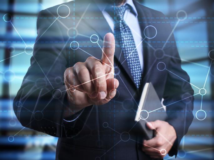 Un tariffario per le prestazioni professionali, il progetto di Anorc Professioni