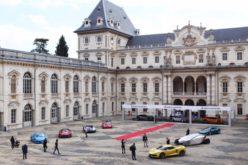 Salone dell'Auto all'aperto di Torino: attesi più di 50 Brand e oltre 700.000 visitatori