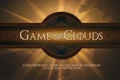 CTERA: una ricerca rivela una disconnessione tra le aziende e le strategie per la protezione dei dati in-cloud