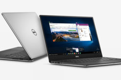 Dell trasforma l'XPS 13 in un convertibile