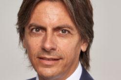 Bitdefender apre la sede italiana e nomina Denis Cassinerio