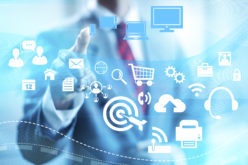 Olivetti nel Digital Marketing con WCards