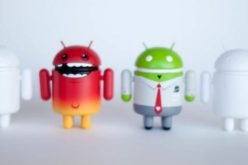 Android: il pericolo è nel codice di abbigliamento