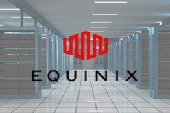 Laser Light partner di Equinix per la distribuzione della prima rete di comunicazioni basata su tecnologia laser al mondo