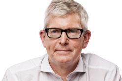 Börje Ekholm nuovo Presidente e CEO di Ericsson
