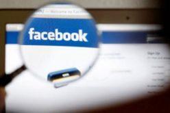 Facebook, pagate cifre record per la sicurezza