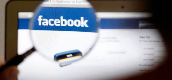 Facebook non cancella le fake news ma le nasconde soltanto