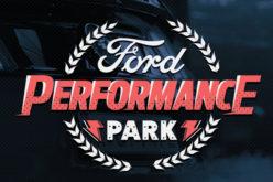 L'Ovale Blu presenta il #FordPerformancePark per agli appassionati dell'adrenalina in pista