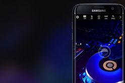 Samsung Galaxy S8 arriverà ad aprile