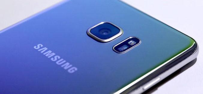 """Samsung: il """"Galaxy Update Program"""" conferma (ufficiosamente) il Note8"""