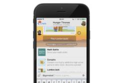 Su Telegram arrivano i bot per giocare in chat