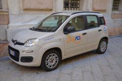 ACI Global rileva Genova Car Sharing