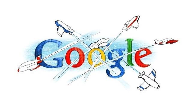 Google Flights, come trovare il perfetto volo low cost