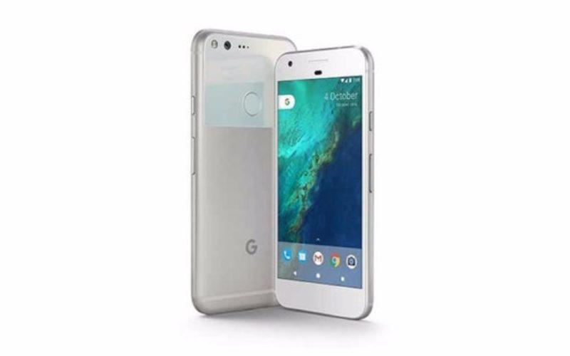 Google Pixel caratteristiche tecniche svelate in anticipo