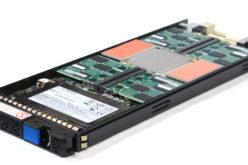 Nuove soluzioni flash di Hitachi Data Systems per accelerare la digital transformation