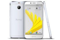 HTC Bolt arriverà presto con Android Nougat