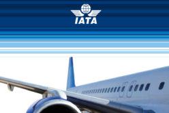 IATA spicca il volo nel cloud di Interoute