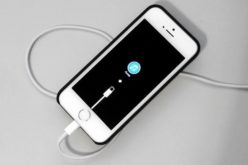 Zero-day su iOS? In palio 1,5 milioni di dollari