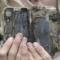 iPhone 7 a fuoco: cosa c'è di vero?