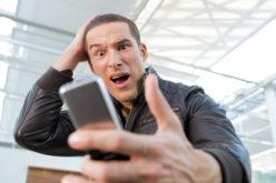 Vittima di truffe o scherzi telefonici? La risposta è in un'app