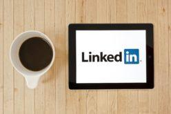 LinkedIn cambia: ora si può cercare lavoro senza farsi scoprire dal capo