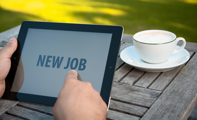VEM sistemi alla ricerca di talenti, 30 posizioni aperte