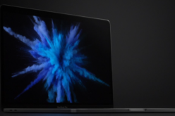 MacBook Pro con Touch Bar, addio alla classica tastiera