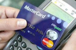 Nuovo traguardo in Italia: le transazioni contactless crescono del 360%