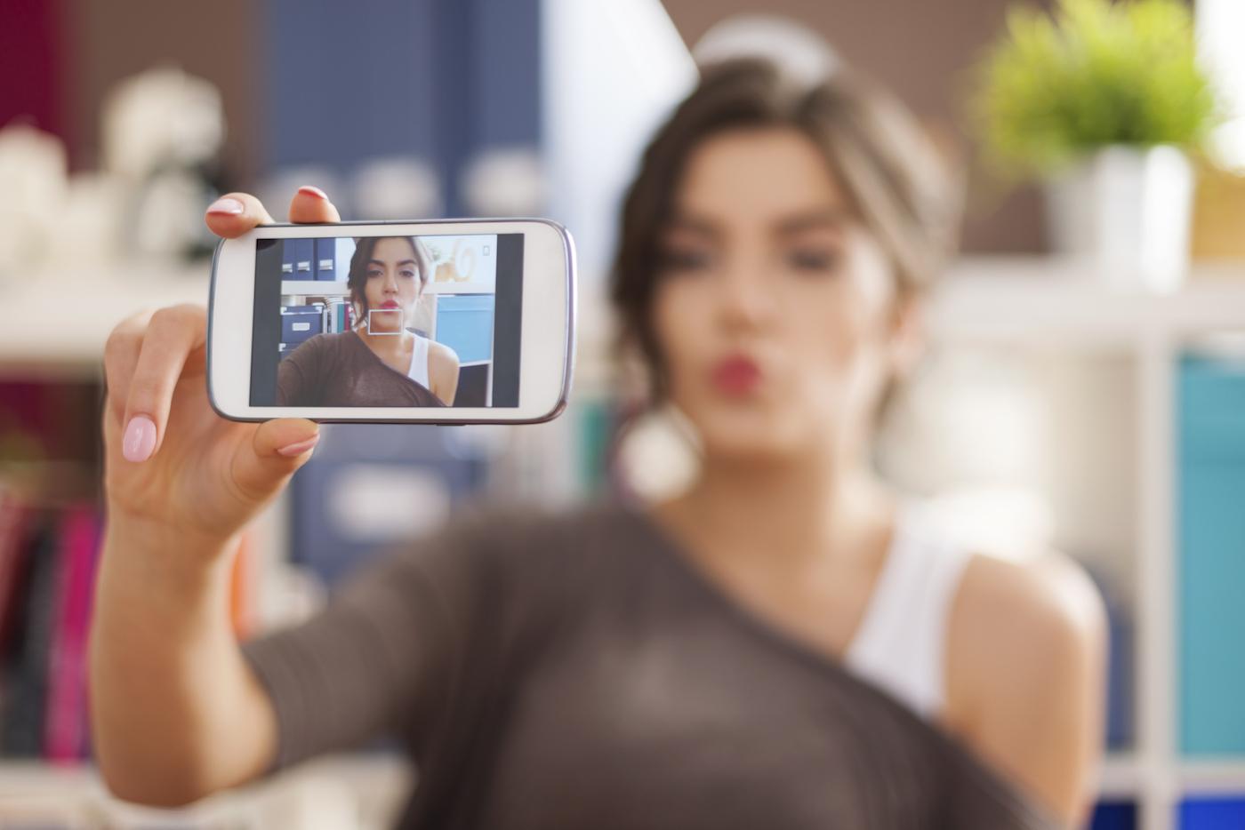 Mastercard: il pagamento col selfie arriva in Europa