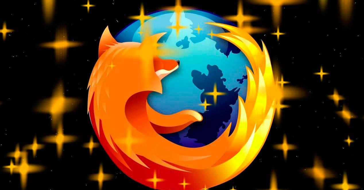Mozilla dice addio a Flash
