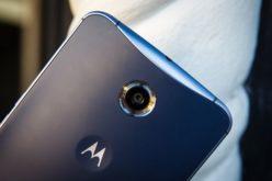 Android 7.0 arriva su Nexus 6