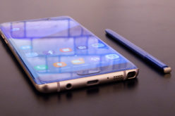 Samsung alza la posta: 100 dollari a chi lascia Note7 per un altro Galaxy