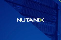 Nutanix porta in Italia Xpress, cloud enteprise per le PMI