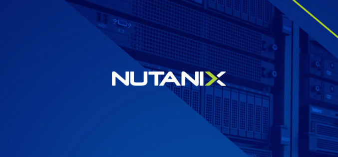 Istat sceglie Nutanix per un'infrastruttura IT più agile e flessibile