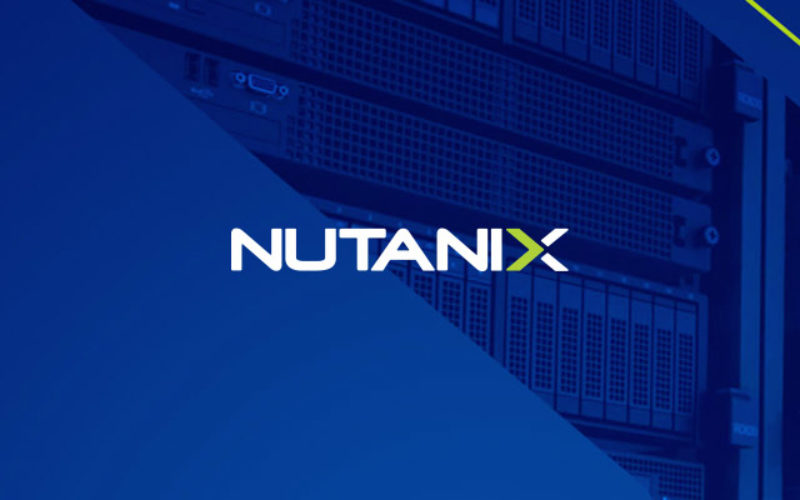 Nutanix porta in Italia Xpress, cloud enteprise per le PMI