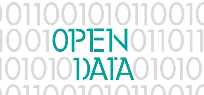 Open Data: i Paesi europei sempre più vicini a coglierne i vantaggi