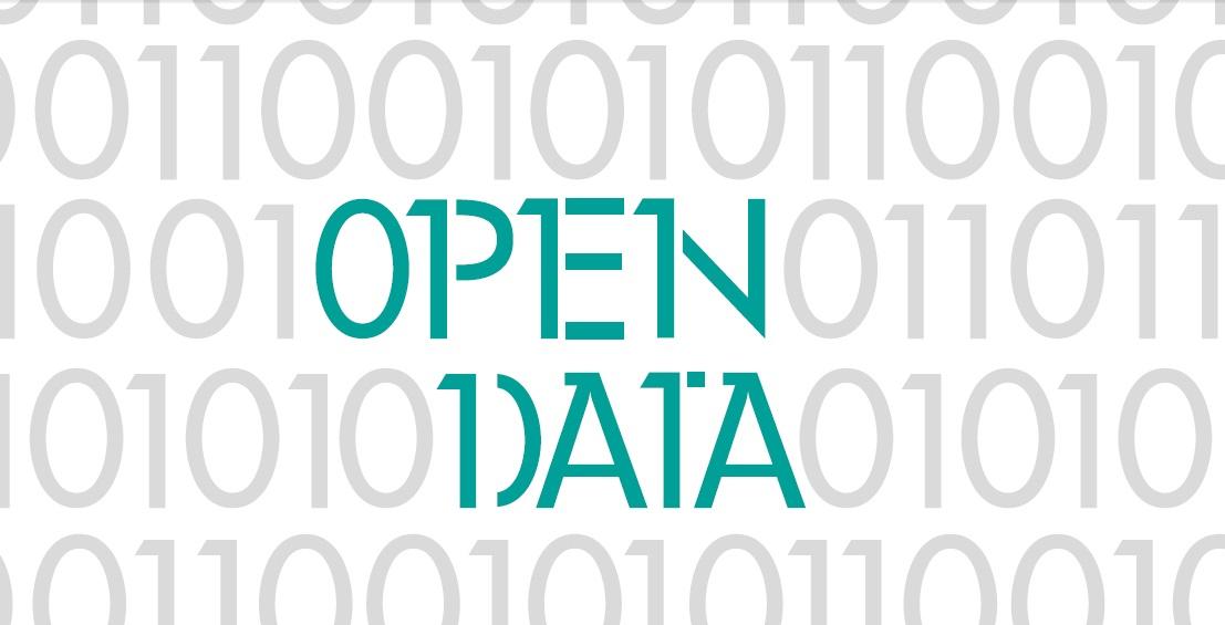Open Data in UE: obiettivi raggiunti grazie alla collaborazione tra gli Stati membri