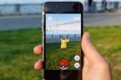 Giocare a Pokémon Go? Fa vivere più a lungo