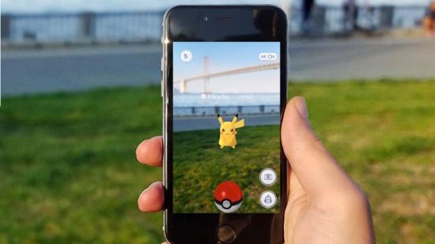 Come Pokémon Go si è adattato al Covid-19