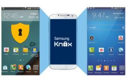 KnoxOut: protezione dei dati sui Samsung a rischio